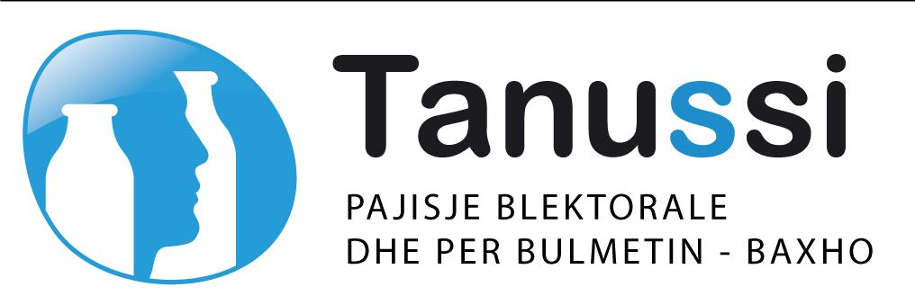 Tanussi – Εξοπλισμός Κτηνοτροφικών & Τυροκομικών Μονάδων